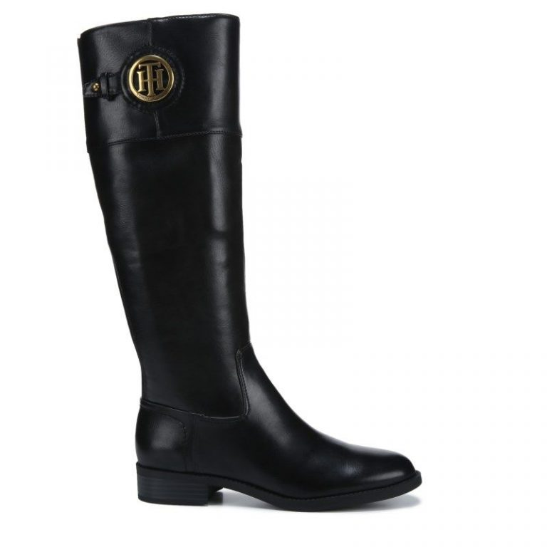Horse Riding Boots For Kids