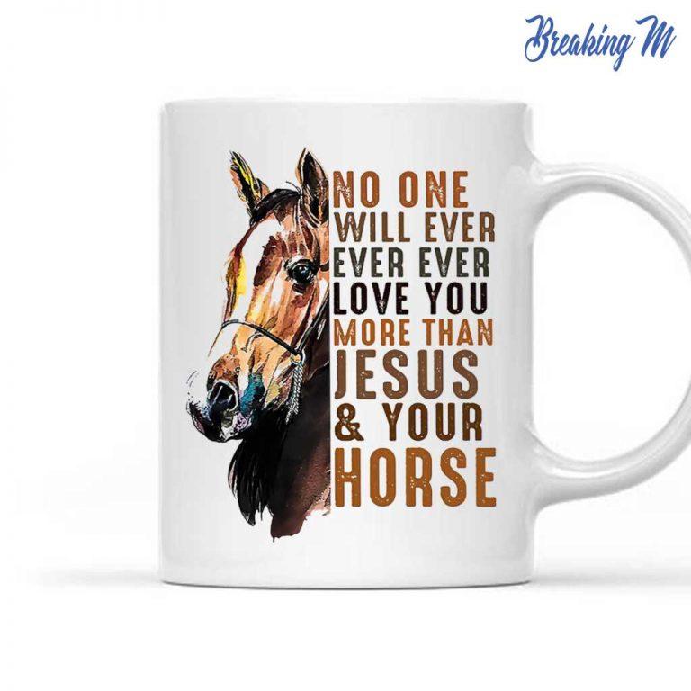 Horse Feed Buckets