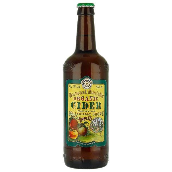 Apple Cider Vinegar Dogs