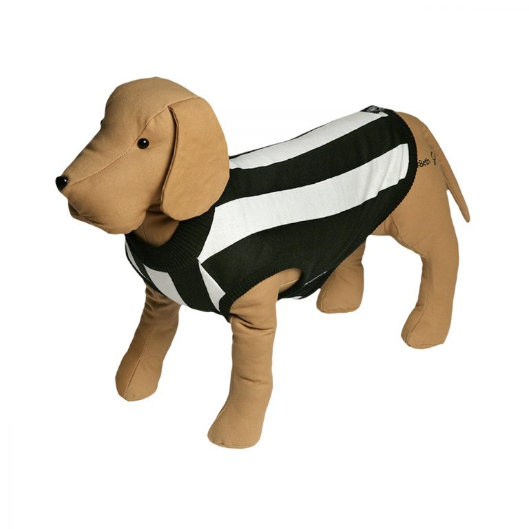 Dog Jumpers Cheap