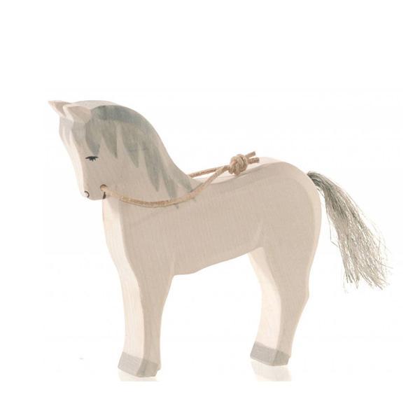 14 Hands Horse