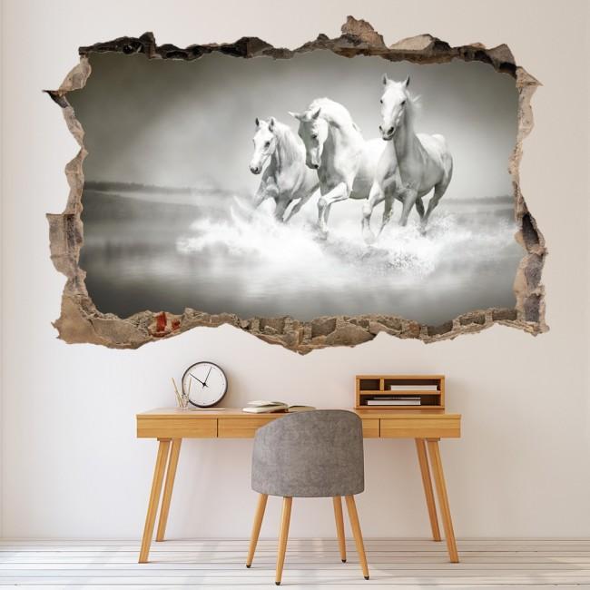 Equilibrium Horse Feed